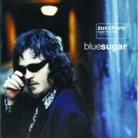 Zucchero - Blue Sugar - CD