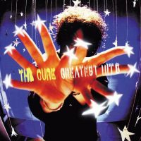 The Cure - Greatest Hits - CD