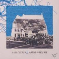 Sara Groves - Abide With Me - CD