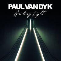 Paul van Dyk - Guiding Light - CD