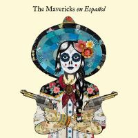 The Mavericks - En Espanol - CD