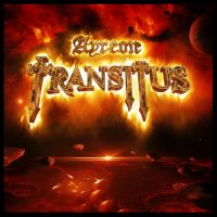 Ayreon - Transitus - 2CD