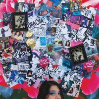 Angelica Garcia - Cha Cha Palace - CD