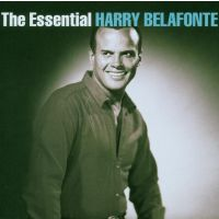 Harry Belafonte - The Essential - 2CD
