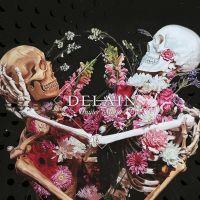 Delain - Hunters Moon - CD+BLURAY