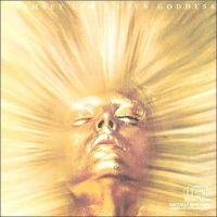 Ramsey Lewis - Sun Goddess - CD