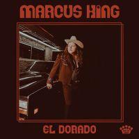 Marcus King - El Dorado - CD