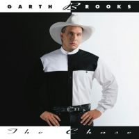 Garth Brooks - The Chase - CD