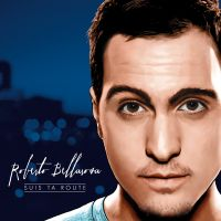 Roberto Bellarosa - Suis Ta Route - CD