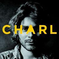 Charl Delemarre - Charl EP - CD