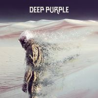 Deep Purple - Whoosh! - CD