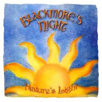 Blackmore's Night - Nature's Light - Deluxe Edition - 2CD