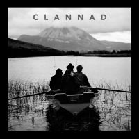 Clannad - In A Lifetime - 2CD