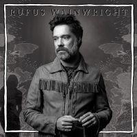 Rufus Wainwright - Unfollow The Rules - CD