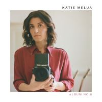 Katie Melua - Album No.8 - CD