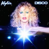 Kylie Minogue - Disco - Deluxe Edition - CD