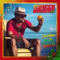 Shaggy - Christmas In The Islands - CD