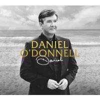 Daniel O'Donnell - Daniel - CD