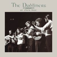 The Dubliners - At Their Best - CD