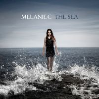 Melanie C - The Sea - CD