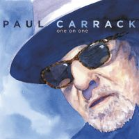 Paul Carrack - One On One - CD