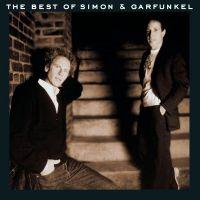 Simon And Garfunkel - The Best Of - CD