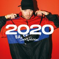 Gers Pardoel - 2020 - CD+DVD