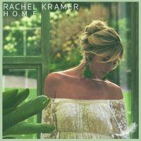Rachel Kramer - Home - CD