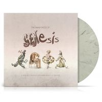 Genesis - The Many Faces Of - Coloured Vinyl - 2LP