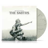 The Smiths - The Many Faces Of - Coloured Vinyl - 2LP