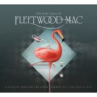Fleetwood Mac - The Many Faces Of - 3CD