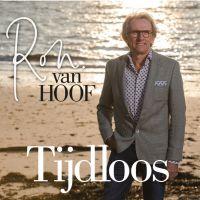 Ron van Hoof - Tijdloos - CD