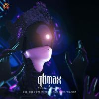 Qlimax 2018 - The Game Changer - 2CD