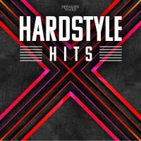 Hardstyle Hits - 2CD