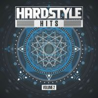 Hardstyle Hits - Vol 2 - 2CD