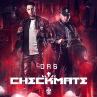DRS - Checkmate - 2CD