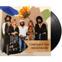 Fleetwood Mac - From The Forum 1982 - LP