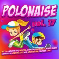 Polonaise - Deel 17 - 2CD