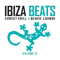 Ibiza Beats - Volume 12 - 2CD
