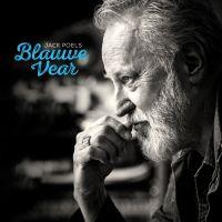 Jack Poels - Blauwe Vear - CD