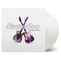 Status Quo - Collected - 2LP