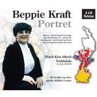 Beppie Kraft - Portret - 2CD