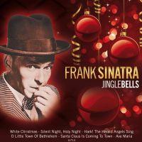 Frank Sinatra - Jingle Bells - CD