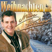 Marc Pircher - Weihnachten Mit - CD