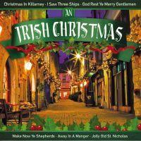 An Irish Christmas - 2CD