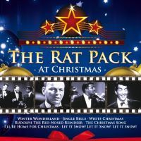The Rat Pack At Christmas - 2CD