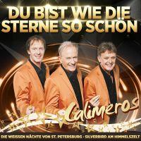 Calimeros - Jahrtausendhits - Du Bist Wie Die Sterne So Schon - CD