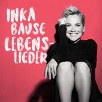 Inka Bause - Lebenslieder - CD