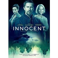Innocent - Seizoen 1 - 2DVD