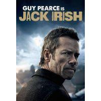 Jack Irish - Serie 1 - 2DVD